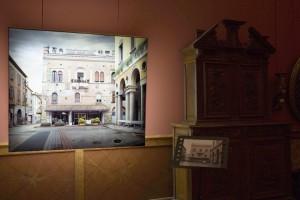 Galleria Parmiggiani (Reggio Emilia)