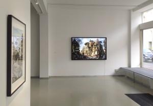 Gloria Mundi Installation