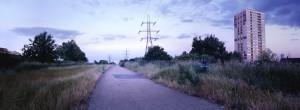 Greenway (2002)