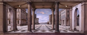 Prospect  Place (2009)