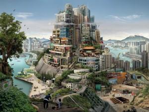 Babel Hong Kong 2018